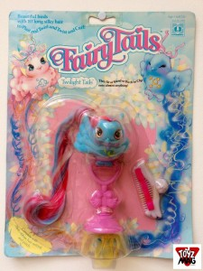fairytails22
