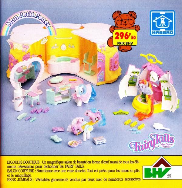 FairyTails02
