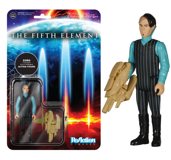 5209_Fifth_Element_Reaction_Zorg_GLAM_grande