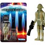 Battlestar Galactica, 5ème élément : les dates de sorties de Funko