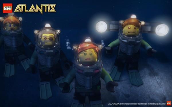 Atlantis_wallpaper55