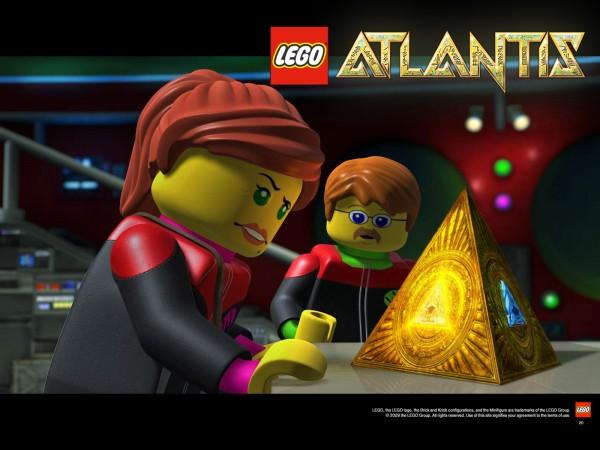 Atlantis_wallpaper9