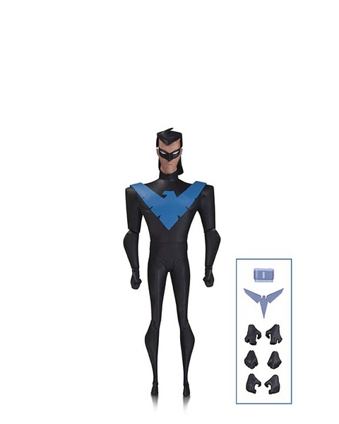 BTAS_Nightwing_AF_s5_55036fcd4652a6.58990869