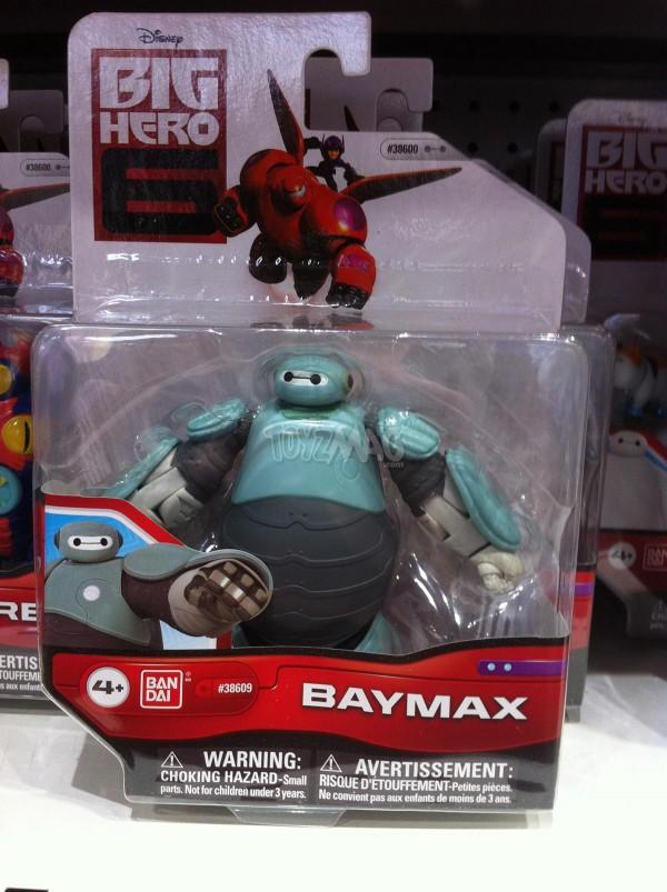 Bighero6-baymaxV2
