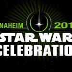 Celebration Star Wars : pas de panel Hasbro !