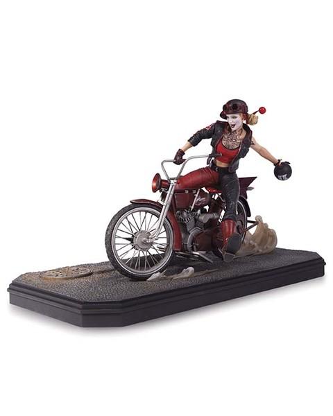 GCG_HarleyQuinn_Statue_55036fbf612f22.12261254
