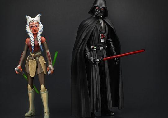 Hasbro-Rebels-Ahsoka-and-Darth-Vader-Action-Figures-1-starwars