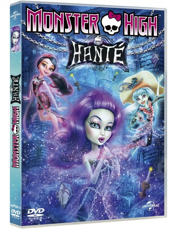 MH-Hante05