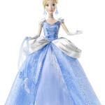 Catalogue Mattel France: Princesses Disney