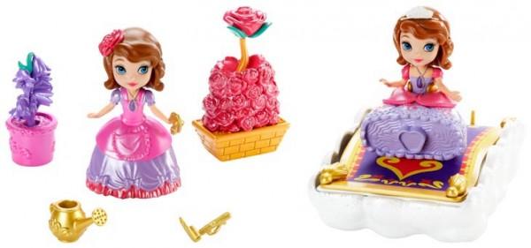 Princesse-SOFIA-ET-ACCESSOIRES