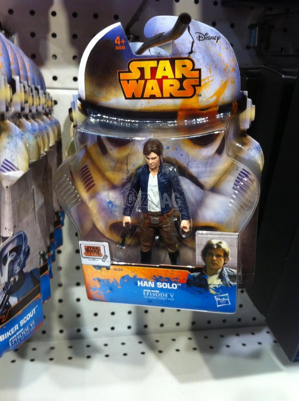 SW-missionserie-hansolo