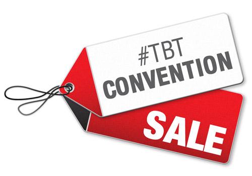 TBTConventionSale_Logo