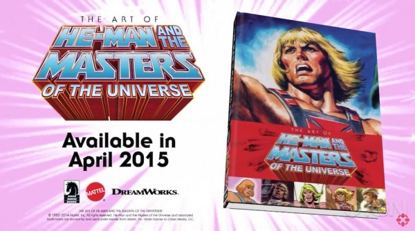 art-of-he-man-book-2015