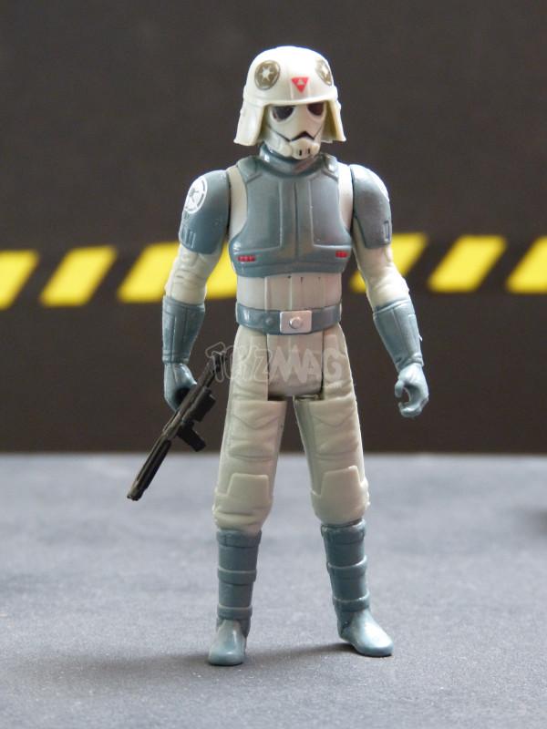 atdp driver hasbro starwars rebels 6