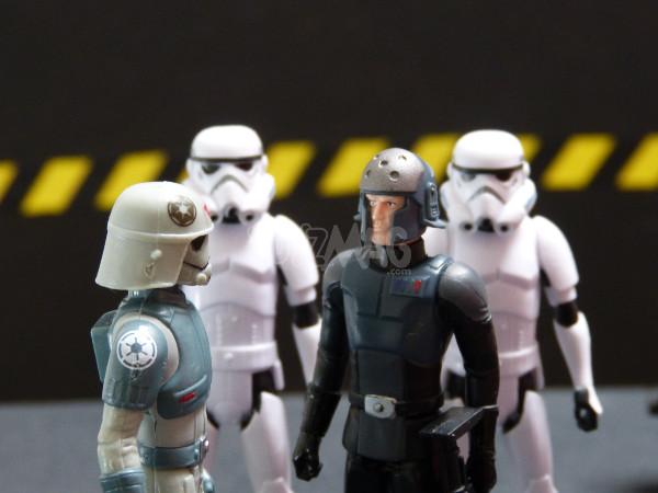 atdp driver hasbro starwars rebels 7