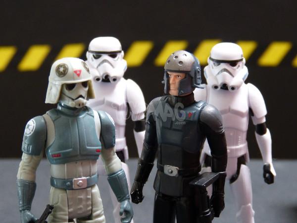 atdp driver hasbro starwars rebels 8