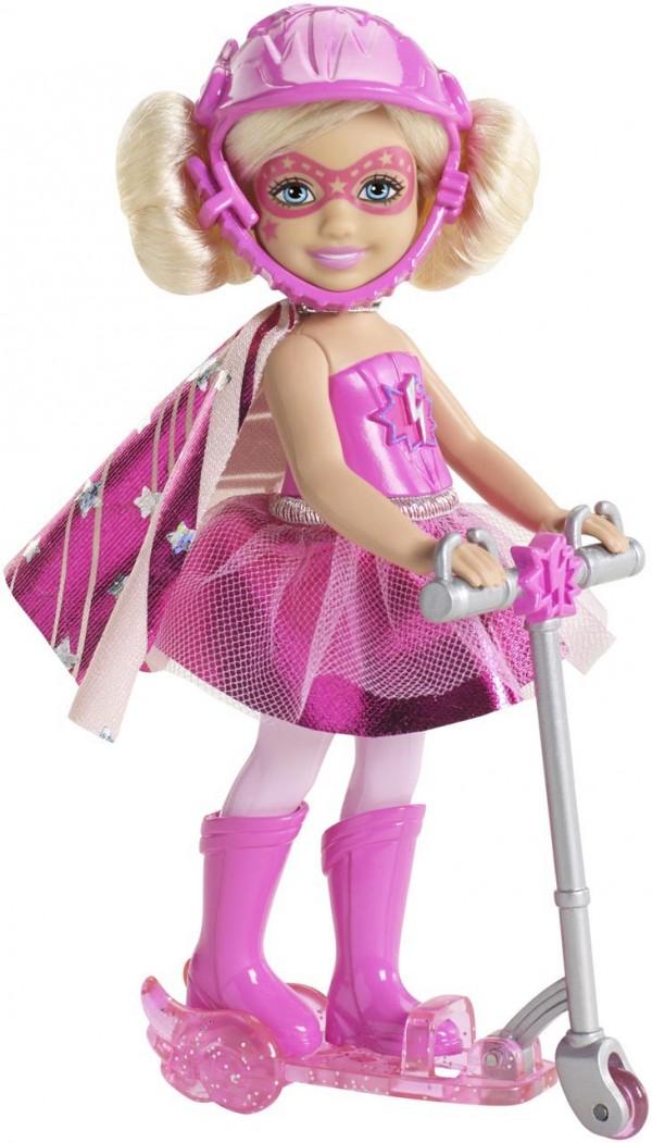 barbieSuperPrincesse-chealsea02