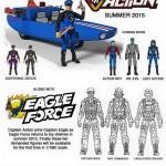 Zica Toys lancera son Kickstarter cet été !