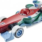 Catalogue Mattel France: Cars & Planes