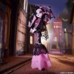 Monster High Sweet 1600 Draculaura