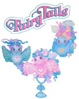 Fairytails01