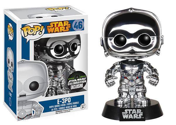 funko star wars celebration exclu 1