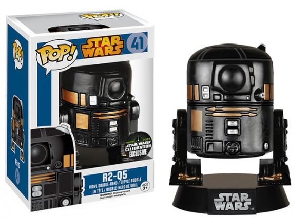 funko star wars celebration exclu 3