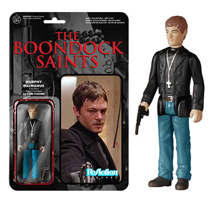 funko_Boondock-Saints_Reaction_Murphy_GLAM_large