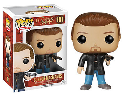 funko_ConnorBoondockSaints-POP_large