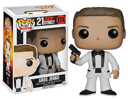 funko_Greg-Jenko-POP_large