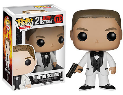 funko_Morton-Schmidt-POP_large