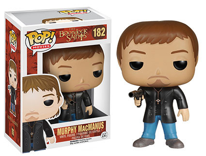 funko_Murphy-BoondockSaints-POP_large