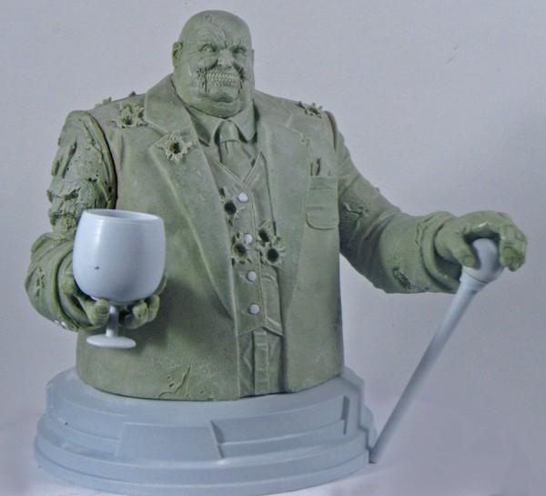 gentle giant zombie kingpin proto