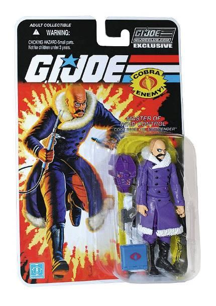 gijoe-convention-arctic-dr-mindbender-carded
