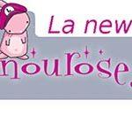 Sponsor : Lapinourose annonce ses nouveautés et précommandes