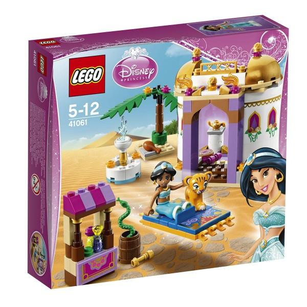 lego-princesse-jasmine