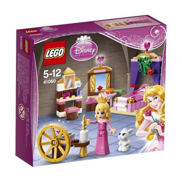 lego-princessela-belle-au-bois-domrant