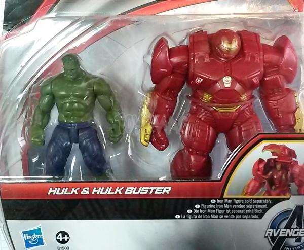 marvel ultron hulk 19