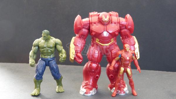marvel ultron hulk 23