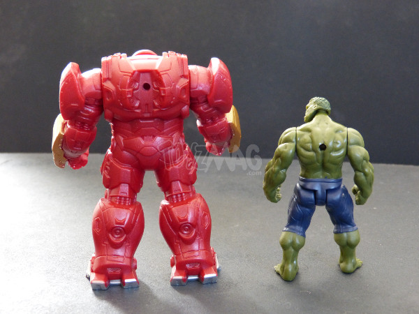 marvel ultron hulk 28