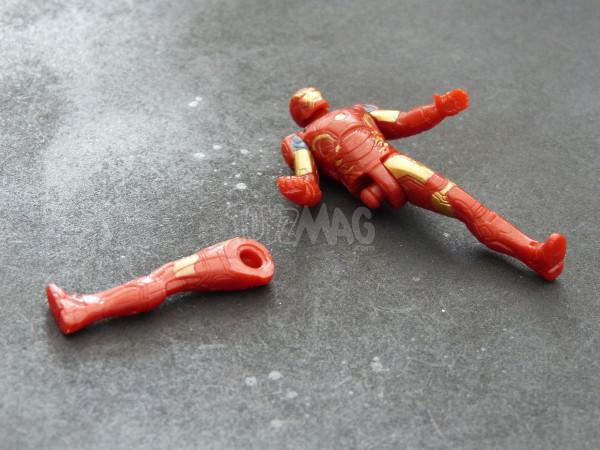 marvel ultron ironman 11
