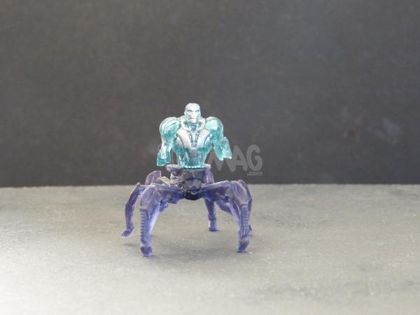 marvel ultron ironman 7