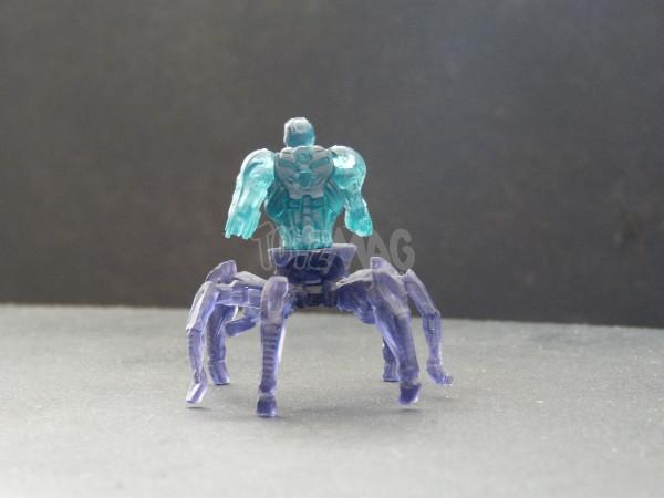 marvel ultron ironman 8