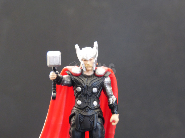 marvel ultron thor 5