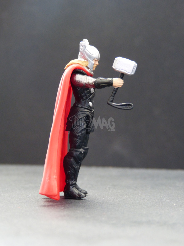 marvel ultron thor 7