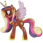 My Little Pony du nouveau chez Funko