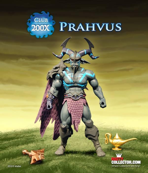 motuc Prahvus
