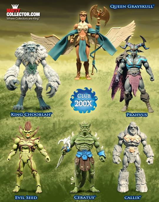 motuc-club200X