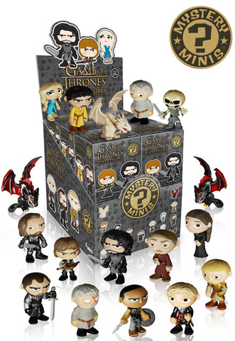 mystery minis funko GOT-S2-PDQ-GLAM_large