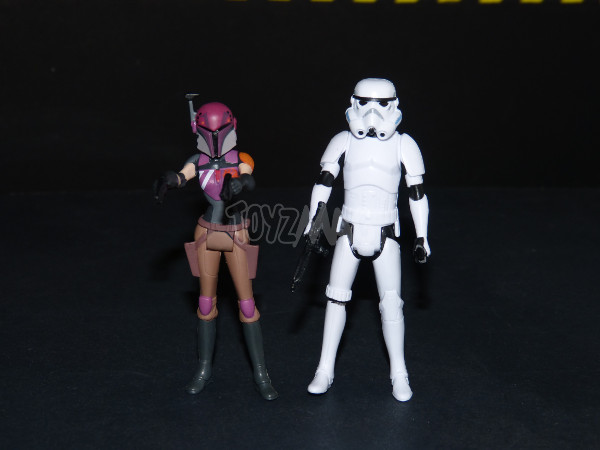 star wars rebels sabine wren 3